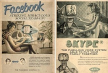 Marketing 2.0/ Social Media