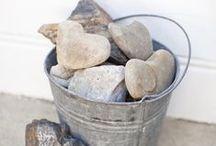 ✤ Stenen