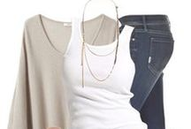 ✤ Fashion