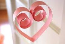 ✤ Valentijnsdag