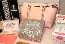 Valentine's Day Gift Ideas / valentine's day gift ideas