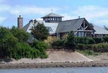 Devon Houses
