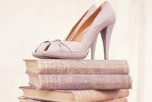 ✤ Boeken