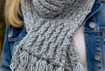 Knitting / All things knit related