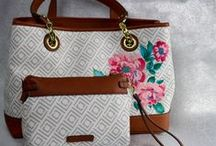 Mother's Day Gift Ideas / regalos para mama | gift ideas for mom