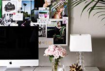 Office Hours / by Tara Tipton Lindbert