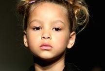 Kids Fashion / kids fashion week