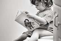 children / by Brenda Murphy