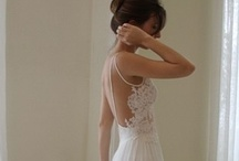 My Style / by PWP   Portugal Wedding Planners
