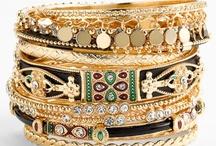 jewelry / by Shilpa