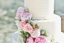 Wedding Cakes / by PWP   Portugal Wedding Planners