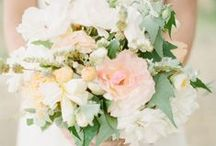 Wedding Bouquets / by PWP   Portugal Wedding Planners