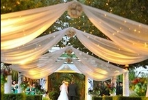 Ceremony  / by PWP   Portugal Wedding Planners