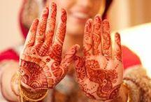 Hindu Indian Weddings / by PWP   Portugal Wedding Planners