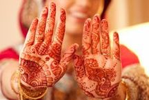 Hindu Indian Weddings