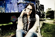 Photoshoot Photography