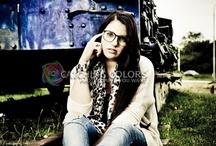 Photoshoot Photography