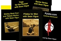 Great Fitness Sites