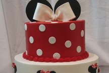 Fun Cakes and Cupcakes - Wish I Was This Talented!