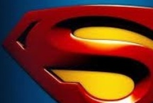 Are you Superman??  / Try these great challenges to test your Superman rating!!