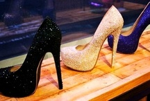 shoes / by Shilpa