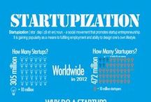 Startups & Small Business