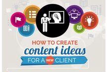 Content & Copy