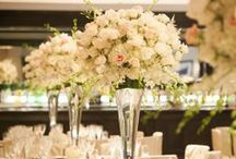 Luxury Weddings / by PWP   Portugal Wedding Planners