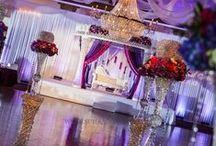 Reception / by Shilpa