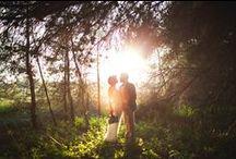 Mariage | Wedding / julie siddi wedding photographer France
