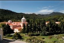 Wedding Venues Portugal / by PWP   Portugal Wedding Planners