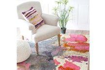 Master Bedroom Ideas / by Ellen Niz