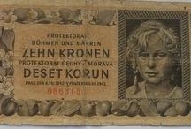 History Banknotes / History Banknotes