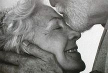 LOVE / stunning images of love