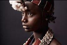 Kenya | Ethiopia