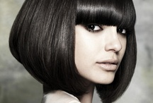 Short hairstyles / Get ready to LIBERATE your lengths with a SHORTER and SEXIER cut