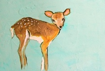 Bambino. / by Maya Miller