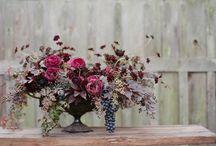 Garden Look / by Maxit Flower Design