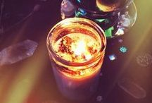 Virtual Altar / a collective source for #altarinspiration including special, sacred and symbolic items and #tools. you are welcome and encouraged to contribute to this #sacredspace. when you add an item please give an explanation of its power. you need not fully reveal its magic but tell us WHY is belongs here. (hugs)