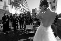 A dress fit for a princess / by Katherine Huertas