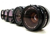 snap. / photography // lens // create // capture / by Amie Ann