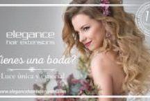 Promociones Elegance / Te informamos de las mejores promociones ¡Te vamos a sorprender!