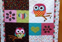 ♥ Quilts ♥