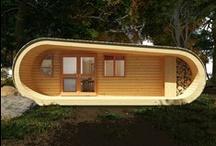 I.D.E.A.S / Interiors | Design | Exteriors | Architecture | Scopic