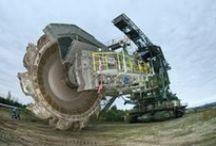 Extraordinary Engineering / Engineering with WOW! factor