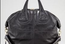 Bag Love / by Kate