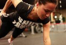 Fitness & Body make