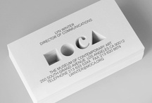 Creative Branding / by In Flair Form Design Co.