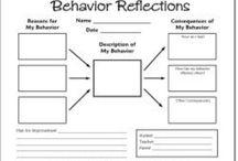 7th Period- social skills  / by Jennifer Cardosa