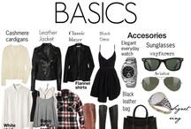 Everyday Dressing Tips
